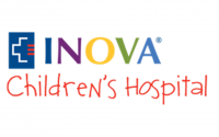 C-NPT Exam Review Course | Falls Church, VA | INOVA Children's Hospital